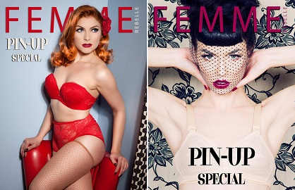 femme-rebelle-pin-up-cover-april-2017