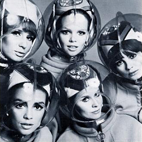 braniff-airlines-uniforms-by-emilio-pucci