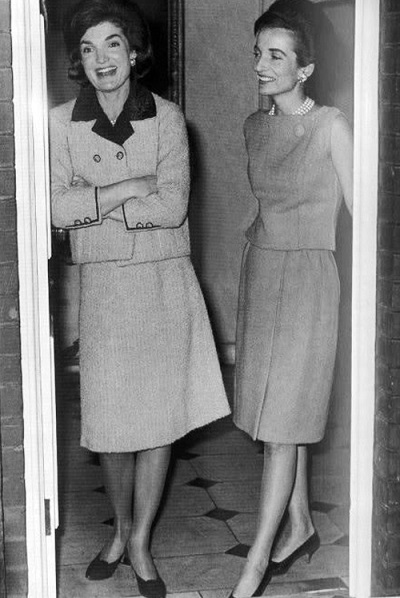 jacqueline-kennedy-and-lee-radziwill-1960s