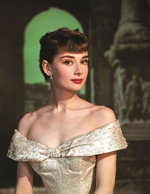 audrey-hepburn-in-roman-holiday-2