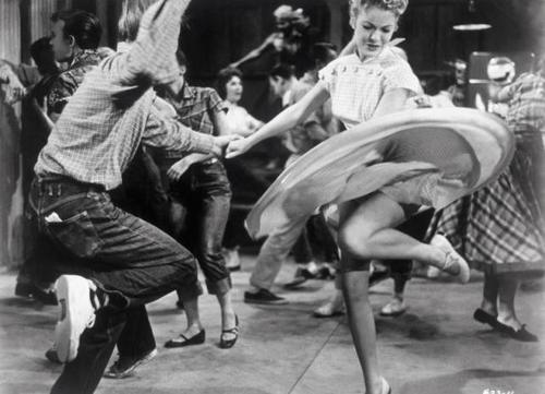 1950s-couples-rock-n-roll-dancing