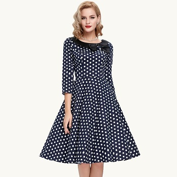 ellie-blue-and-white-polka-dress
