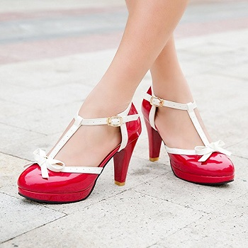 rockabilly-shoes